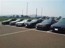 隣県BNR32_owner's meeting