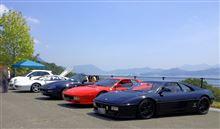 KHC瀬戸田スポーツカークラブ