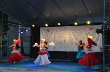 ◆◆横浜市・いわき市交流記念イベント◆◆