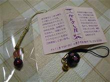 [BPレガシィ] 東京→札幌 帰省Vol.4 (小樽・食事&おみやげ編、2013年・夏)