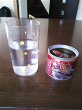 缶詰め探訪   vol.6