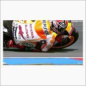 MotoGP スーパースロー ...