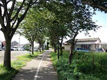 東松島探訪 2。