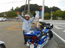 36 日本1周海岸線の旅 佐渡編