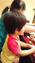 可愛い(*^o^*)