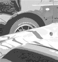 復帰/ヴィヴィオ RXR 5