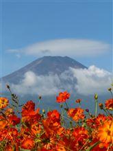 富士山 getならず。。。