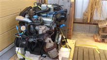 ベースエンジン