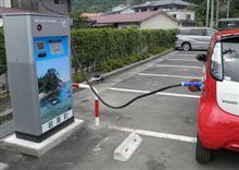 「電気自動車に火力由来の電力を使っていたら意味はない」というのは都市伝説じゃなくて真実だ