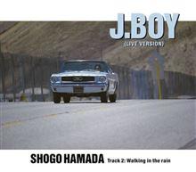 J.BOY強化月間