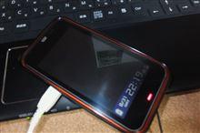日本の携帯の通話料は