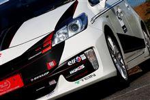 皆で見よう ^^♪ スライドショー 2013 SWAT Racing 走行会 In TC1000