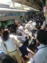 誇るべき日本人の「合力」