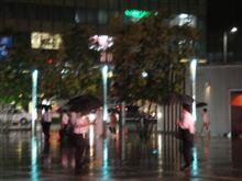 台風なんて大っ嫌いだぁーー!! (;´Д`)