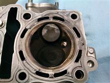 第三期PCX169、エンジン不動トラブル検証