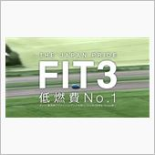 FIT 3