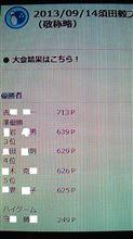 今日は 須田プロ チャレンジマッチに行ってきました