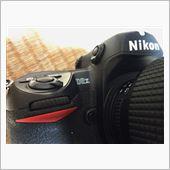 NikonD2x