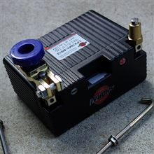 【PP1】【軽量化】リチウムイオンバッテリーに交換 SHORAI LFX18A1-BS12