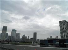 2013.9.24.プータロー日記その9
