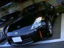 昨日の京都 八幡の暴走事故について。。。