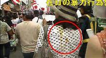 韓国で旭日旗禁止法案…掲揚・作成なら懲役刑も。