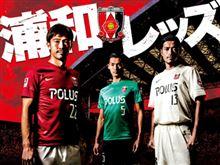 2013 J1 第27節 vs 湘南ベルマーレ