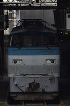 EF66-107