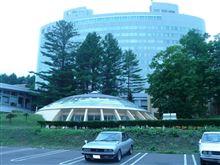 北海道ツーリング 6日目(富良野編)
