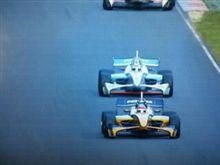 2013 Super Formula Round6 SUGO