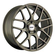 【車道楽日替セール】BMW E60 M5用 TSWホイール ニュルブルクリンク21インチ+ホイールコーティング アロイドロップ セット!