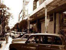 第24回交通安全わいわい広場②③画像UPしました。