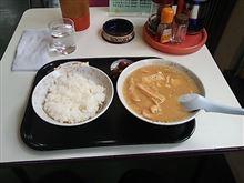みさと食堂(^^)b