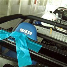 【PP1】【サーキット】2013.09.29 鈴鹿フルコース Part.3 走行ログ分析 メインストレート~1+2コーナー
