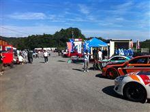 モータースポーツフェス2013