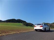 2013.10.14 丹後半島碇高原