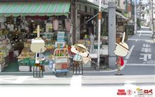 たまには車…アニメの話を。www