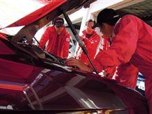 11月24日は菅生!TEZZO RACERS CLUBと、初めての方も一緒に走りませんか?