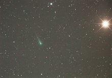 2013年最大の天文ショー11~12月、アイソン彗星(C/2012 S1)襲来!!