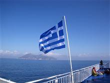 ギリシャ財政危機でも【殺処分せず】