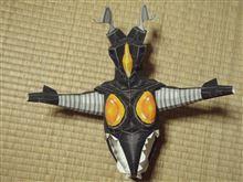 宇宙恐竜 ゼットン その7