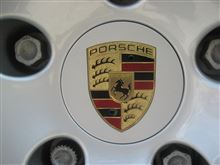 Exciting Porsche Meeting 2013 横浜赤レンガ倉庫 11月10日(日)☆