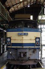 EF66-36