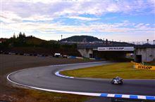 MotoGP日本グランプリ2013