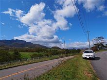 栃木県道169号栗山日光線