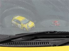 FBM2013 その7 【プジョー と イタリア車&ルーマニア車】