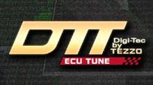 DTT-ECUチューン祭り