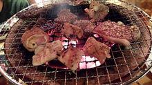 焼肉 シロコロを堪能 「焼肉 さがみ」 へ潜入セリ。
