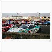 2013 SUPER GT  ...