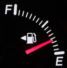 燃費の記録 (13.78L)